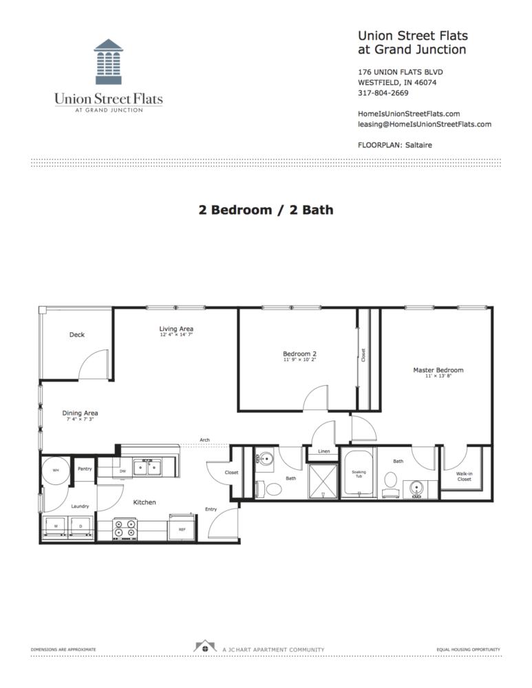 Saltaire 2 Bedroom Floor Plan Union Street Flats,Main Door Designs For Home Sri Lanka