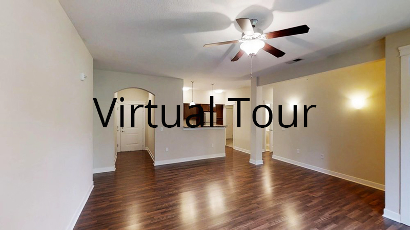 Parkstone - virtual tour